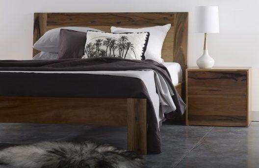 timberfy-bedroom