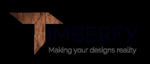 Timberfy