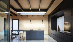 Living Range - Timberfy - Works