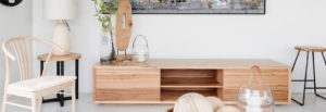 Living range - Melba Tv unit_web