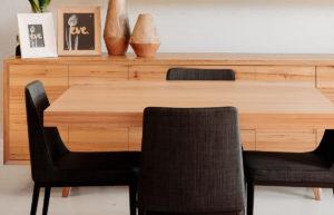Living range- Melba buffet and table_web