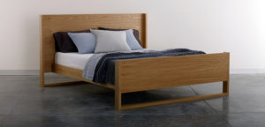 OSLO-02_V2-bedroom