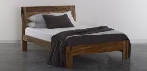 PINJARRA-0008_V2-bedroom