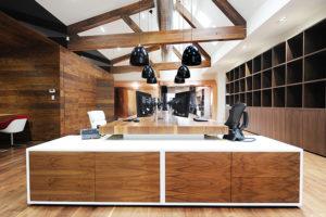timberfy-customize furniture