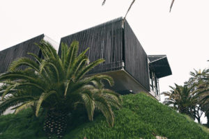 timberfy-Stokehouse