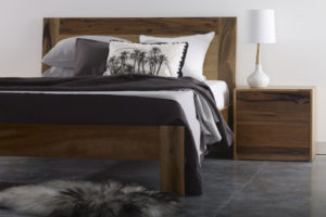 bedroom_works