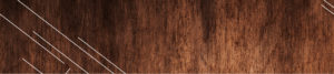 Natural wood texture 2