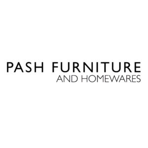 Pash furniture and homewares