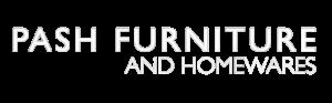 final pash furniture