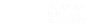 victorian-building-authority-logoall white